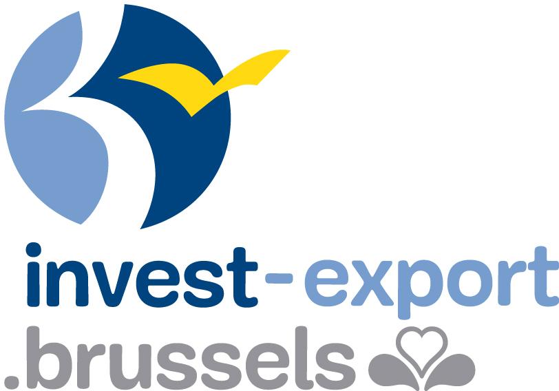 Bruxelles Invest