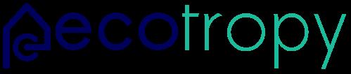 logo_ecotropy