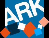 Ecoles - ARK