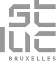 Ecoles - Saint Luc