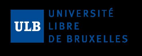 Ecoles - ULB
