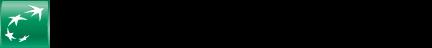 GER - BNO