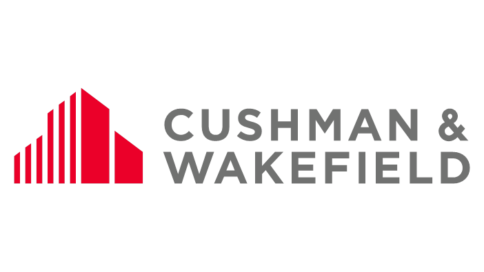 GER - Cushwake