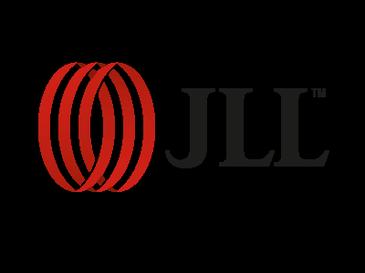 GER - JLL