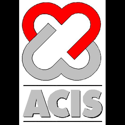 Hospitalier - ACIS