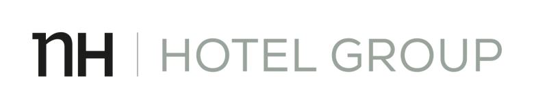 Hotels - NH