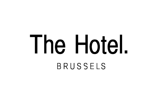 Hotels - The hotel