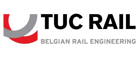 INDUS - Tucrail