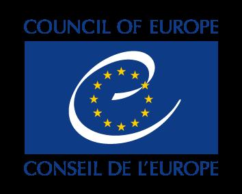Institutions - Conseil Européen