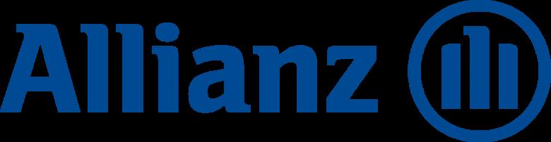 PROPR - Allianz