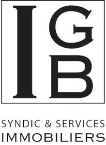SYNDIC - IGB